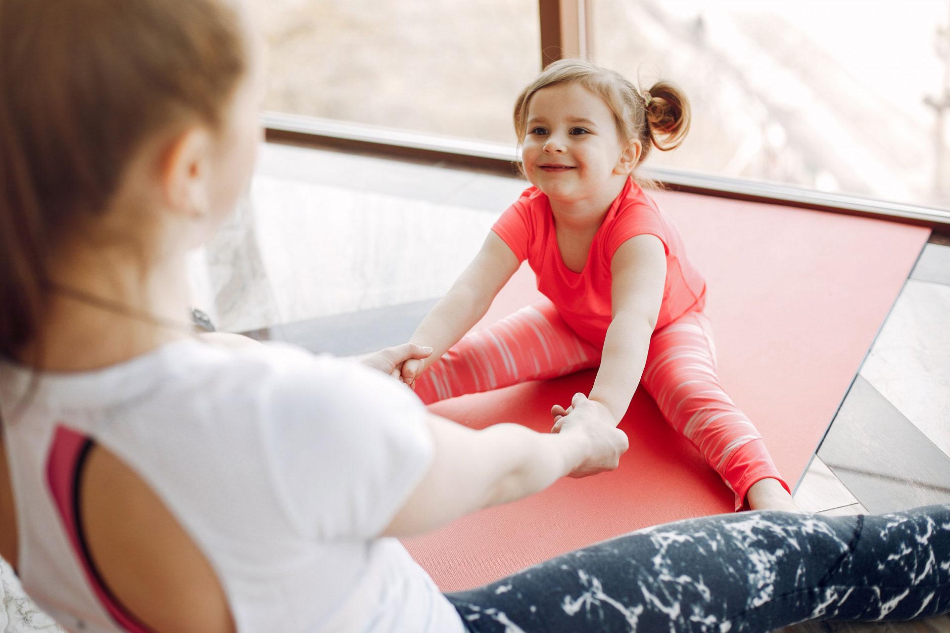 Schwabinger-Kindl-Kinder-Yoga-3-6